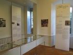 le musée Rilke