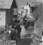 Niouc avant 1940
