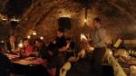 """la cave C. Varonier und Söhne AG"""""""